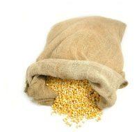maizena skrobia kukurydziana