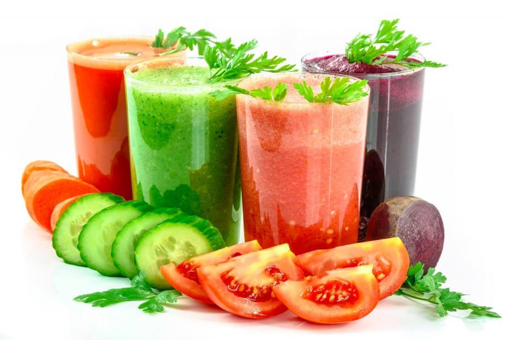 dieta w chorobie wątrobowej